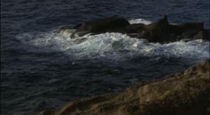 Screen shot 2015-01-14 at 2.45.17 PM