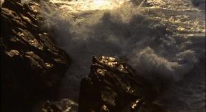 Screen shot 2015-01-14 at 2.45.52 PM