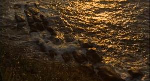Screen shot 2015-01-14 at 2.47.42 PM