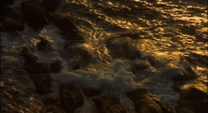 Screen shot 2015-01-14 at 2.48.21 PM
