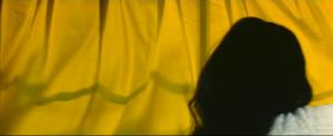 Screen shot 2015-02-03 at 10.52.32 PM
