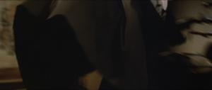 Screen shot 2015-04-22 at 12.51.56 PM