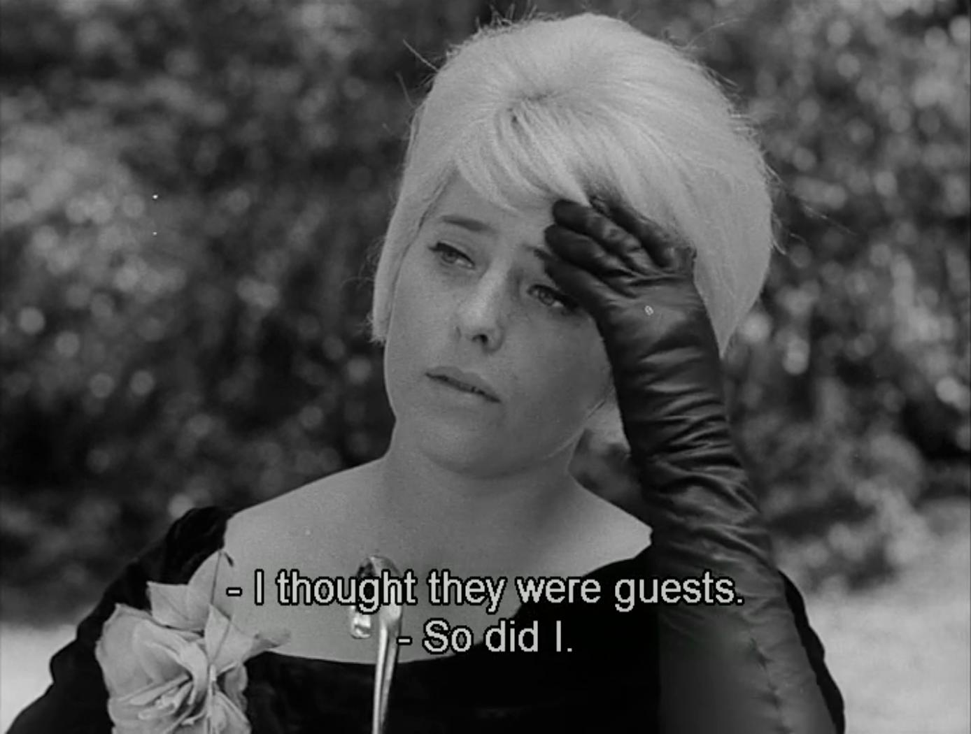 Annabelle Rama (b. 1952) pics