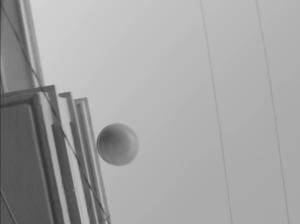 Screen shot 2015-11-07 at 1.51.22 PM