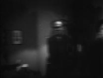 Screen Shot 2018-02-28 at 7.39.15 PM