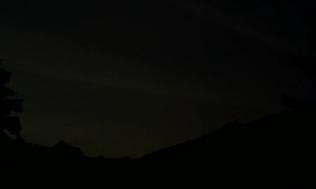 Screen Shot 2018-03-06 at 10.30.18 PM