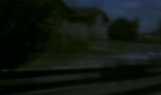 Screen Shot 2018-03-06 at 10.32.18 PM