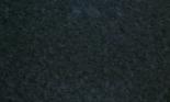 Screen Shot 2018-03-06 at 10.33.00 PM