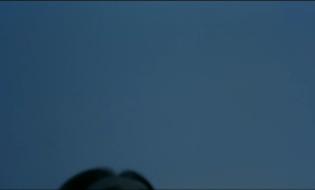 Screen Shot 2018-03-06 at 10.34.56 PM