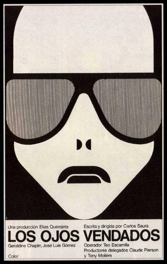 blindfolded-eyes-movie-poster-1978-1020466318