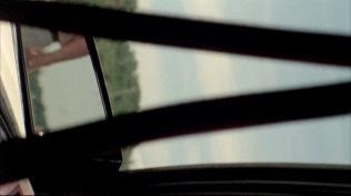 Screen Shot 2020-08-19 at 2.25.11 PM