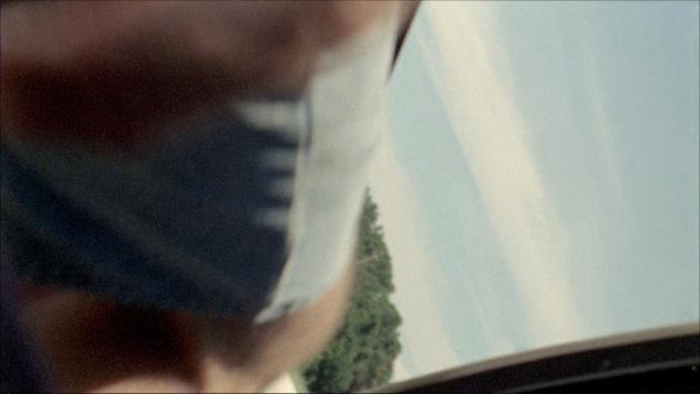 Screen Shot 2020-08-19 at 2.25.36 PM